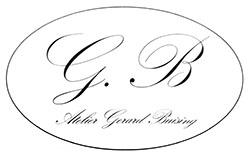 Atelier Gerard Buising