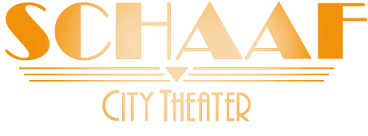 Schaaf City Theater