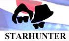 starhunter_logo