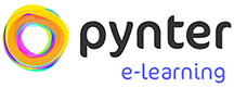 Pynter e-learning en talentontwikkeling